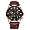 L gold black_ige-montre-etanche-pour-hommes-top-de_variants-0