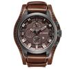 brown brown_urren-montre-de-sport-militaire-pour-ho_variants-3
