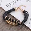 Bracelet-En-Gros-2019-Nouveau-bijoux-tendance-En-Cuir-Bracelet-pour-les-Femmes-Bracelet-Europe-Perles