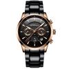 golden black_rrju-montre-pour-hommes-30-m-etanche-mod_variants-2