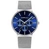 silver blue_rrju-montre-bracelet-pour-hommes-marqu_variants-2