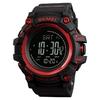 red_kmei-montres-de-sport-pour-hommes-de-ma_variants-0