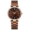 Brown watch_ini-montre-a-quartz-pour-femmes-montre_variants-1