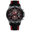 red watch_ini-montre-de-sport-pour-hommes-marque_variants-1