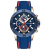 blue watch_ini-montre-de-sport-pour-hommes-marque_variants-2