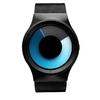 6002 BBU_eekthink-quartz-montres-hommes-top-marq_variants-0