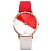 red_hengke-montre-bracelet-en-cuir-pour-fem_variants-2