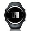 Black_zon-t-031-montre-numerique-de-sport-pour_variants-2