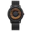 black scale_utour-minimaliste-nouveaute-bois-cadran_variants-1