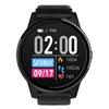 Montre-intelligente-Sport-Fitness-activit-ECG-PPG-tension-art-rielle-moniteur-de-fr-quence-cardiaque-bracelet