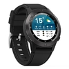 Bord-nord-montre-intelligente-GPS-Bluetooth-appel-t-l-phonique-Smartwatch-hommes-femmes-IP67-tanche-fr