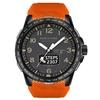 Bord-nord-montre-intelligente-hommes-tanche-50M-natation-Fitness-sport-moniteur-de-fr-quence-cardiaque-montres