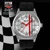 Montre-de-Sport-GT-pour-hommes-Quartz-bracelet-en-Silicone-tendance-montre-pour-hommes