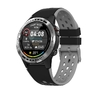ESEED-2020-GPS-M7-montre-intelligente-hommes-Bluetooth-appel-360mAh-boussole-barom-tre-magn-tique-induction