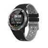 ESEED-2020-GPS-M7-montre-intelligente-hommes-Bluetooth-appel-360mAh-boussole-barom-tre-magn-tique-induction