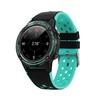 ESEED-2020-GPS-M6-montre-Intelligente-hommes-1-3-pouces-360mAh-appel-Bluetooth-boussole-Barom-tre