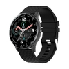 ESEED-2020-H30-montre-intelligente-2020-hommes-bricolage-montre-visage-IP68-tanche-moniteur-de-fr-quence