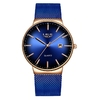 All blue_ige-sports-date-hommes-montres-top-marq_variants-2
