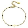 ZMZY-Bracelet-Boho-la-mode-en-acier-inoxydable-couleur-or-pour-fille-fin-avec-breloque-crois