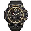 G-style-Choc-montres-hommes-Militaire-de-L-arm-e-montre-pour-hommes-Reloj-led-Num