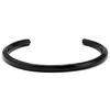 Mcilroy-Acier-C-En-Forme-de-Bracelet-Bracelets-De-Mode-Titane-Acier-Manchette-Bracelet-pour-Femmes