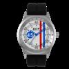 gt-montres-haut-de-gamme-marque-de-luxe_main-5-removebg-preview