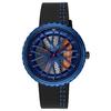 WATCH A_montre-bracelet-a-jante-de-voiture-de-sp_variants-0