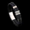black_bracelet-en-alliage-de-zinc-pour-hommes_variants-0-removebg-preview
