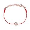 Corde-fil-rouge-mince-cristaux-autrichiens-pour-femmes-Bracelets-mode-nouvelle-vente-Top-tendance-style-t