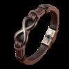 Brown_bracelet-en-cuir-en-acier-inoxydable-ave_variants-1-removebg-preview