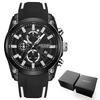 MEGIR-hommes-Sport-militaire-montres-hommes-tanche-mode-bleu-Silicone-bracelet-montre-bracelet-homme-de-luxe