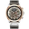 black silver_nouveau-curren-marque-de-luxe-hommes-mon_variants-1