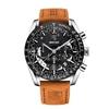 Brown silver black_benyar-montre-multifonction-a-quartz-p_variants-3