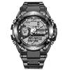 Full Black_lige-montre-numerique-a-quartz-pour-ho_variants-0