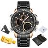 NAVIFORCE-Montre-bracelet-de-sport-grand-cadran-pour-homme-marque-de-luxe-chronographe-date-quartzmontre-homme