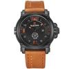 Orange_naviforce-haut-de-gamme-marque-hommes-sp_variants-3