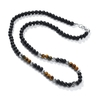 Colliers-de-perles-pour-hommes-style-BOHO-ethnique-MALA-TRIBAL-surfeur-bijoux-cadeau-pour-hommes