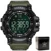 SMAEL-Bluetooth-montre-intelligente-Sport-homme-horloge-rappel-d-appel-calories-num-rique-hommes-SmartWatch-appareils