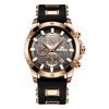 MEGALITH-hommes-montres-Top-marque-de-luxe-affichage-lumineux-montres-tanche-Sport-chronographe-Quartz-montre-bracelet