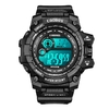 Montre-de-Sport-pour-hommes-Cool-et-lumineuse-bracelet-en-Silicone-haut-de-gamme-bracelet-militaire