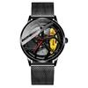 NIBOSI-montre-Quartz-pour-hommes-en-acier-inoxydable-tanche-vente-en-gros
