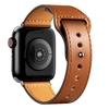 Bracelet-en-cuir-pour-Apple-watch-44mm-40mm-42mm-38mm-44mm-accessoires-pour-montre-connect-e