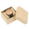 Montres-r-tro-en-cuir-vert-fonc-pour-hommes-horloge-Quartz-avec-cadran-pr-cis