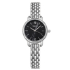 Femmes-montres-nouveau-NAIDU-Rose-or-argent-dames-Bracelet-montre-femmes-quartz-robe-montre-Bracelet-feminino