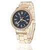 Mode-femmes-montres-de-luxe-gen-ve-femmes-diamant-or-montre-bracelet-dames-robe-horloge-montre