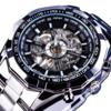 0_Forsining-2017-argent-acier-inoxydable-tanche-hommes-squelette-montres-Top-marque-de-luxe-Transparent-m-canique