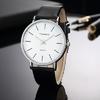 Style-Simple-montres-en-cuir-blanc-femmes-montre-de-mode-minimaliste-dames-d-contract-montre-bracelet