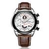MEGIR-montre-de-Sport-militaire-hommes-Top-marque-de-luxe-en-cuir-arm-e-montres-Quartz