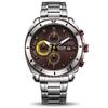 MEGIR-chronographe-Quartz-hommes-montre-de-luxe-marque-en-acier-inoxydable-montres-d-affaires-hommes-horloge