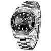 PAGANI-Design-marque-de-luxe-hommes-montres-automatique-montre-noire-hommes-en-acier-inoxydable-tanche-Sport